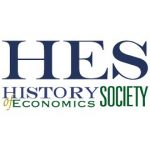 History of economics society