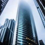 Solide Bankensector Blijft Geconfronteerd met Uitdagingen