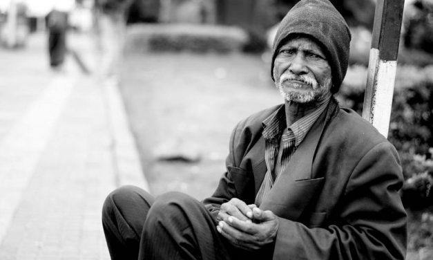 Vrije Markt, Ongelijkheid en Geluk