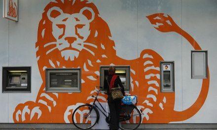 Worden Banken Bestraft Voor Immoreel Gedrag?