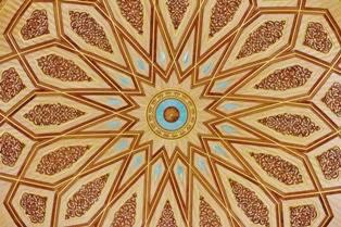 Waarom Islamitisch Bankieren Wél Standhoudt Tijdens de Crisis
