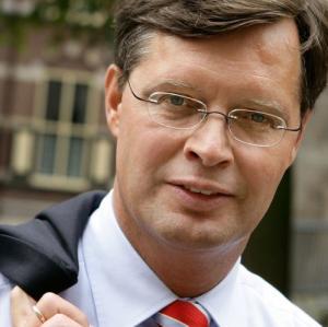 Jan-Peter Balkenende