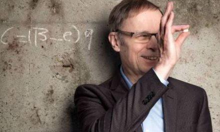 Interview met Jean Tirole: Een Vurig Pleidooi voor de Waarde van Economen