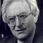 Jerry Cohen