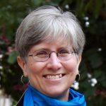 Julie A. Nelson