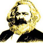 Marx and Modern Microeconomics