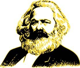 Marx and Modern Microeconomics