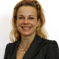 Katinka Abbenbroek