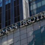 What Lehman Brothers Tells Us About American Capitalism