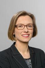 Lisa Herzorg