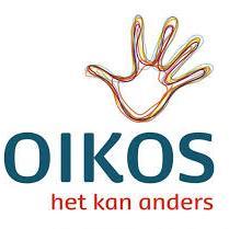 Stichting Oikos