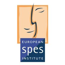 Logo of EIPE