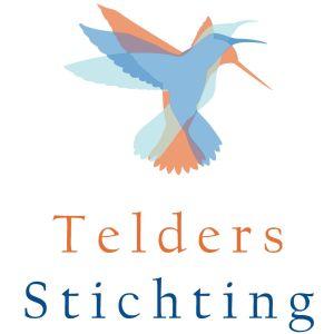 Telderstichting