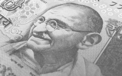 Handelsschokken Beïnvloeden de Sociale Verantwoordelijkheid van Indiase Bedrijven