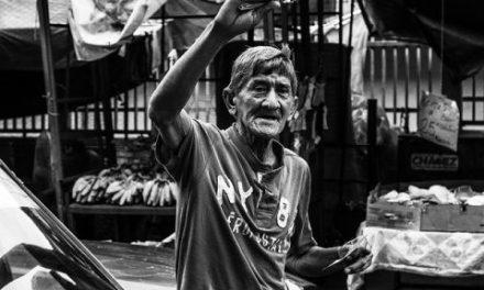 In the Wake of Socialism, Venezuela's Black-Market Capitalists Meet Community Needs
