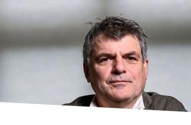 Econoom Marcel Canoy: 'Bankiers Zijn Niet Amoreel'