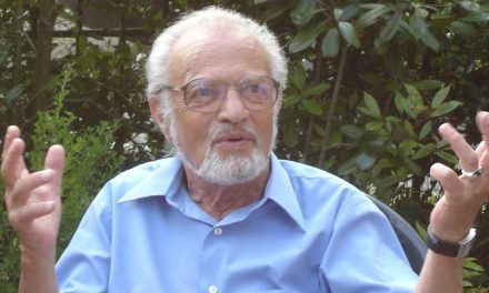 Mark Blaug Prize in Philosophy and Economics for Young Scholars
