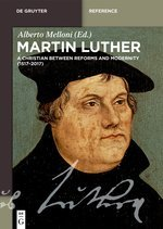 "Reformation Protestantism and the ""Spirit"" of Capitalism"