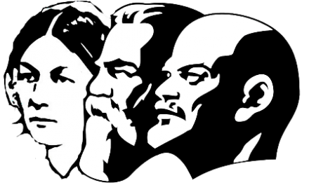 There's No Such Thing as Moderate Marxism