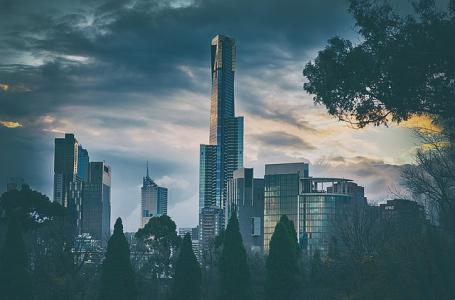 Six Questions Australian Banks Need to Answer to Regain Trust