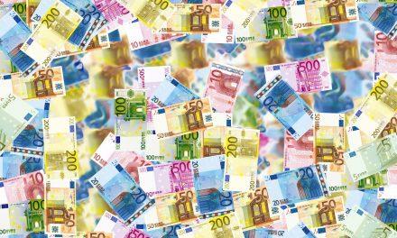 Een Andere Economie Begint met Anders Denken over Geld