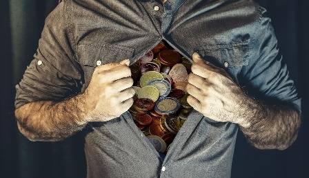 Waarom Echte Waarde Zich Niet in Geld uit Laat Drukken