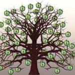Wat Weten We Echt over Duurzaam Beleggen?