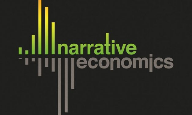 Economics: Theories vs. Stories