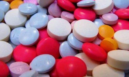 Waarom de Markt voor Geneesmiddelen Pervers Is