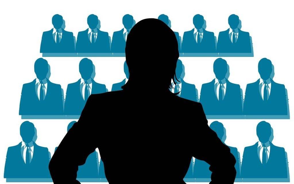 Vacancy: Professor in Business Ethics (KU Leuven, Belgium)