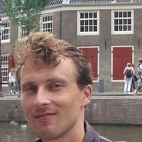 Rudmer Bijlsma (PhD)