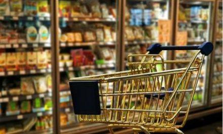 Sludge: How Corporations 'Nudge' Us into Spending More