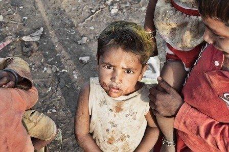 Nobel Armoedeonderzoek Gaat ten onder aan 'Poor Economics'