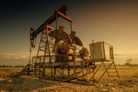 Oil Execs Should Be Tried for Crimes Against Humanity, Essayist Kate Aronoff Argues