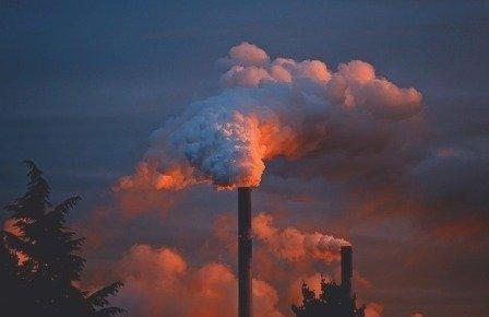 Markt, Overheid en Klimaat Hangen Samen