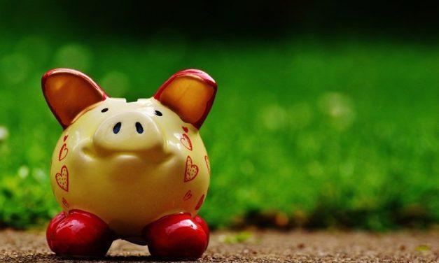 Banken Trekken Geen Lessen uit de Crisis