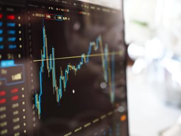 The End of Shareholder Primacy?