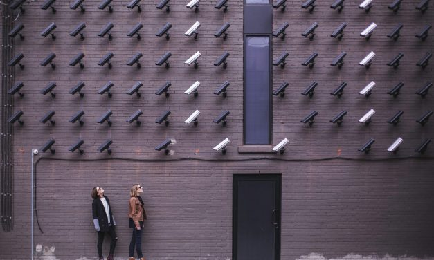 Safeguarding Technology's Beneficial Aspects While Preventing Its Covert Use By Surveillance Capitalists