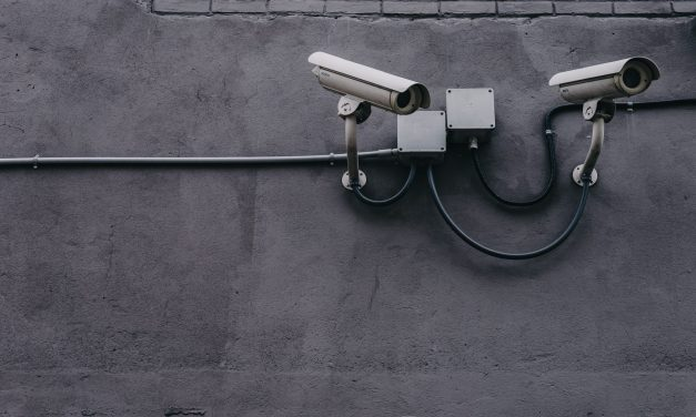 Explainer: What Is Surveillance Capitalism and How Does It Shape Our Economy?