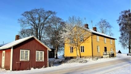 Scandinavia Is No Socialist Valhalla