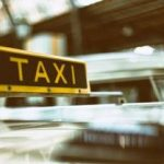 Uber Can't Be Ethical – Its Business Model Won't Allow It