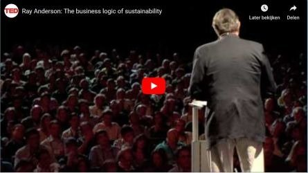 The Business Logic of Sustainability