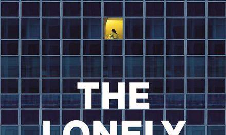 Dit Is de Eenzaamste Eeuw Ooit, en Dat Is de Schuld van het Neoliberalisme