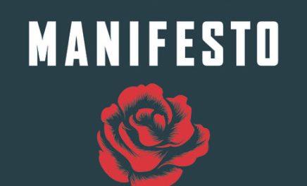 Book review: 'The Socialist Manifesto' by Bhaskar Sunkara