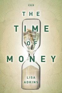 The Time of Money, by Lisa Adkins