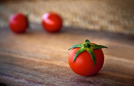 Why Venture Capital Likes Modular Farming