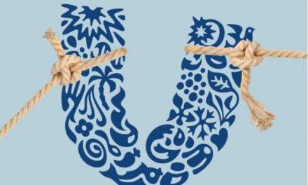 Hoe Unilever-Topman Paul Polman, de 'Bono van het Bedrijfsleven', van Zijn Voetstuk Viel