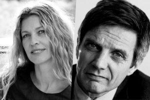 Dialogue between Irene van Staveren & Arnoud Boot