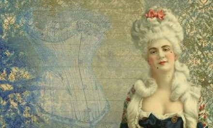 How 17th Century Unmarried Women Helped Shape Capitalism