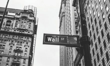The Cantillon Effect: Why Wall Street Gets a Bailout and You Don't